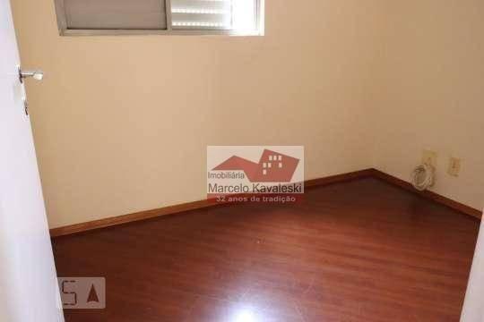 Apartamento com 2 dormitórios para alugar, 65 m² por r$ 1.600/mês - ipiranga - são paulo/s - Foto 12