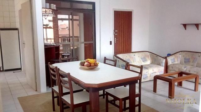 Apartamento à venda com 3 dormitórios em Ingleses, Florianópolis cod:9027