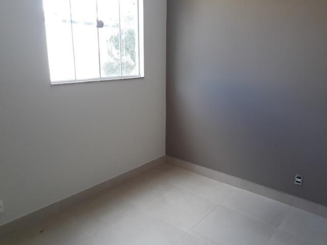 Casa duplex nova no Bairro São Pedro - Foto 8