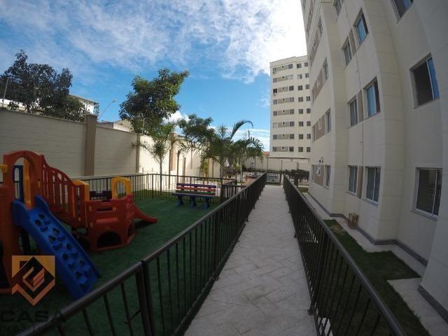 Colina de Laranjeiras / Andar alto / Condomínio completo - Foto 11