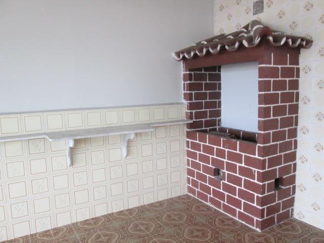 Apartamento em Vista Alegre - Foto 16