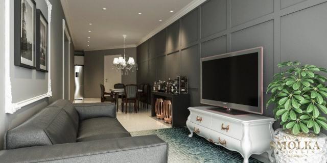 Apartamento à venda com 1 dormitórios em Ingleses, Florianópolis cod:9701 - Foto 3