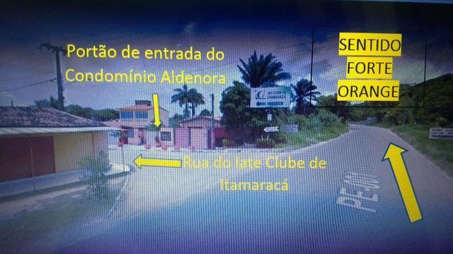 Casa condomínio fechado em itamaracá - Foto 4