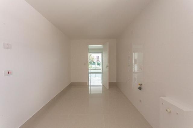 Juvevê, Residencial north side, novo pronto para morar !!! - Foto 8