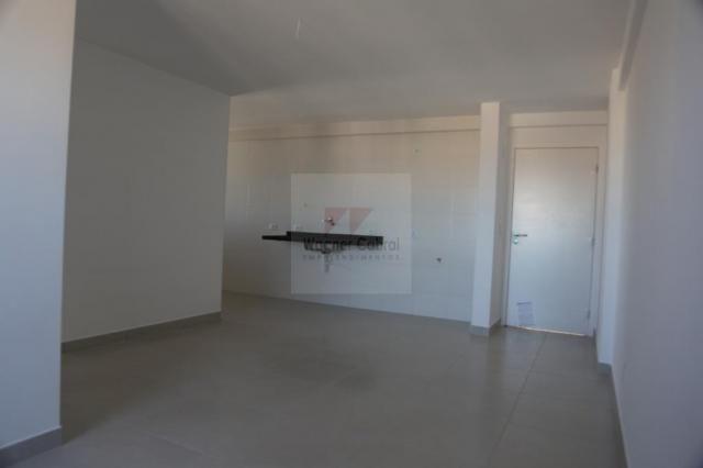 Apartamento à venda com 2 dormitórios em Jatiúca, Maceió cod:218396 - Foto 3