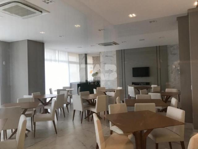 Apartamento para alugar com 3 dormitórios em Gravatá, Navegantes cod:5057_1821 - Foto 6