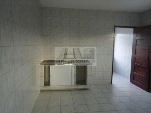 Aluguel Casa 3 Quartos 96 m² R$ 1.300/Mês - Foto 7