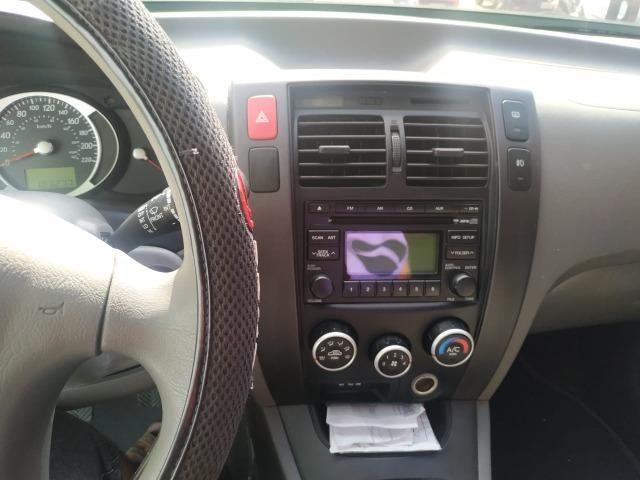 Hyundai Tucson - GLB - Foto 16