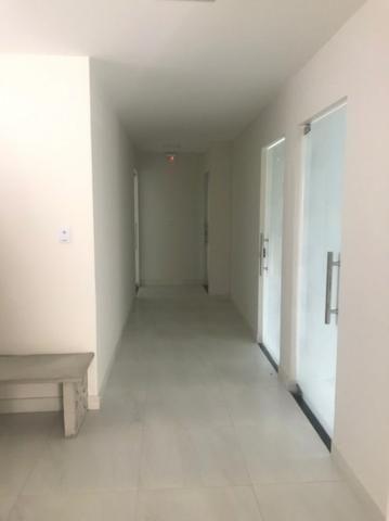 Apartamento kitnet - Feira 6 - Foto 5
