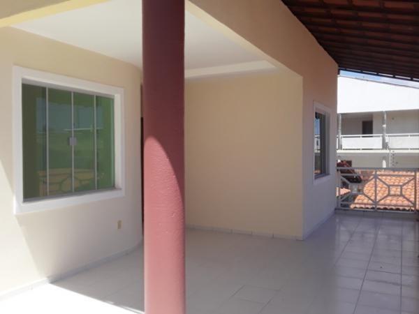 Alugo casa no Boa Vista, próximo a arena castelão, em Fortaleza - CE - Foto 16