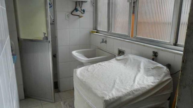 Apartamento - ANDARAI - R$ 400.000,00 - Foto 13