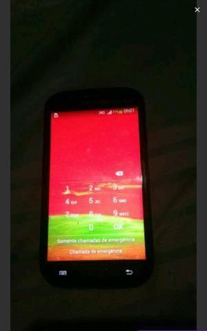 Pra vender rápido celular - Foto 3