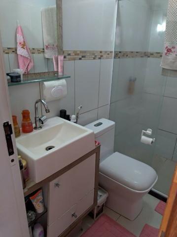 Belíssimo Apartamento em Morada de Laranjeiras - Foto 16