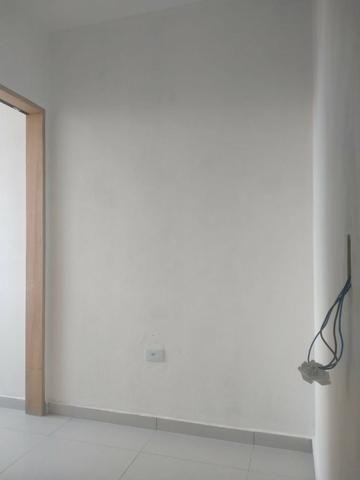 Aluga casa R$ 650,00 Parque continental 2 Guarulhos ( 2 cômodos grandes ) - Foto 5