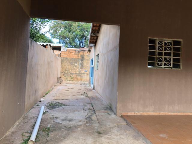 Alugo Casa no Aerorancho (próximo ao Terminal Aerorancho e Hospital Rosa Pedrossian) - Foto 13