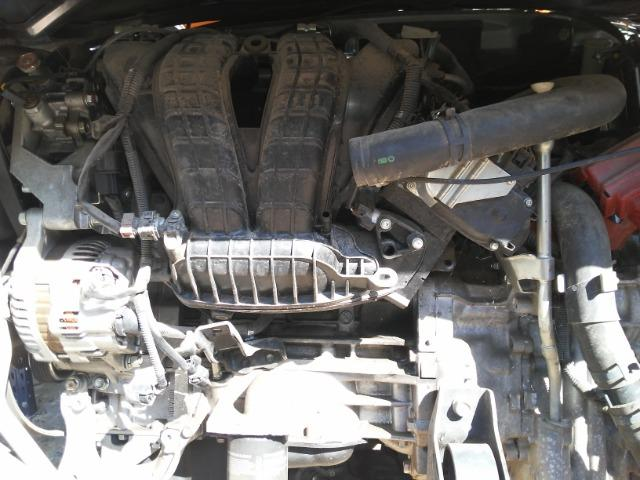 Sucata Mitsubishi Lancer 2013 - Motor Câmbio Peças Acessórios - CDV Credenciado - Foto 3