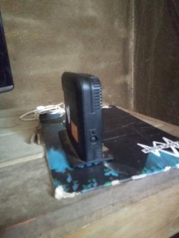 Modem roteador oi - Foto 3