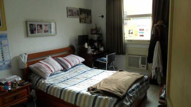 Apartamento - ANDARAI - R$ 400.000,00 - Foto 6