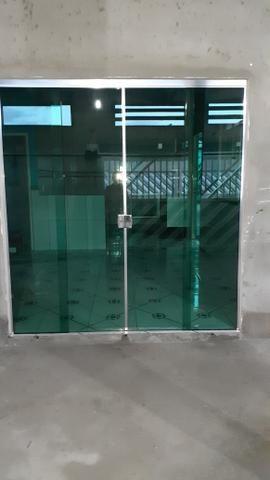 Manutenção de portão - Foto 2