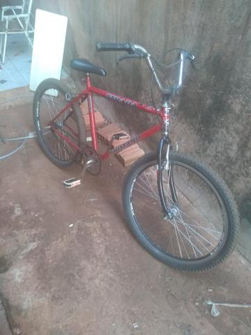 Bike/bicicleta barata - Foto 2