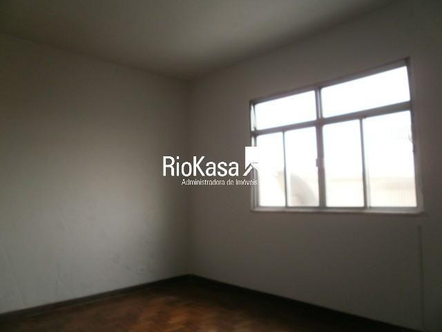 Apartamento - PAVUNA - R$ 400,00 - Foto 3