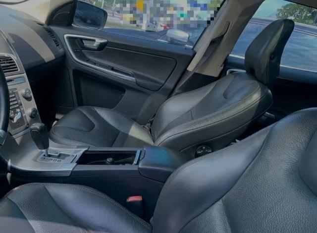 Ford Fusion 2.0 GTDI - Foto 5