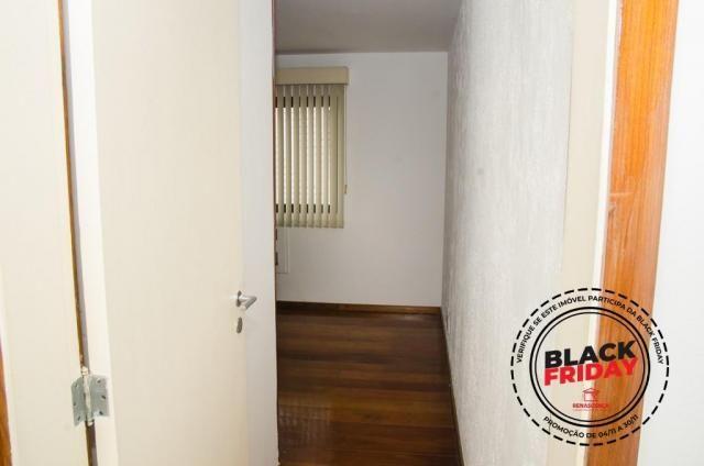 Apartamento - Recreio dos Bandeirantes - R$ 2.100,00 - Foto 17