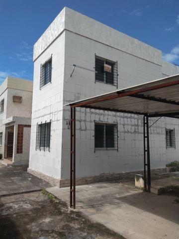 Duplex 3 quartos próximo a ponte do Janga - Foto 3