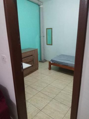 Aluguel de quarto P/ Rapaz - Foto 9
