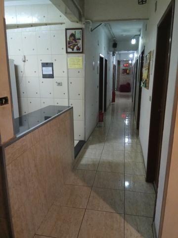 Aluguel de quarto P/ Rapaz - Foto 14