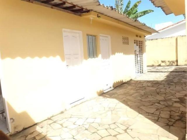 Casa para Venda em Olinda, Jardim Atlântico, 3 dormitórios, 1 suíte, 2 banheiros, 4 vagas - Foto 2