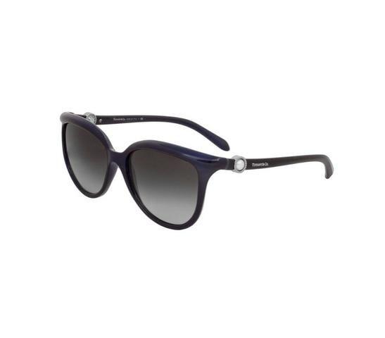 Óculos de sol TIFFANY Co ORIGINAL - Bijouterias, relógios e ... 0f66d7685e
