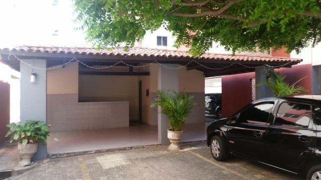 Olicarpe vende apartamento na Rua Santa Quitéria, n° 366 Vila União - Foto 15