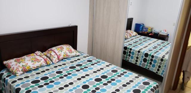 Apartamento 2 Quartos Setor Pedro Ludovico - Foto 16