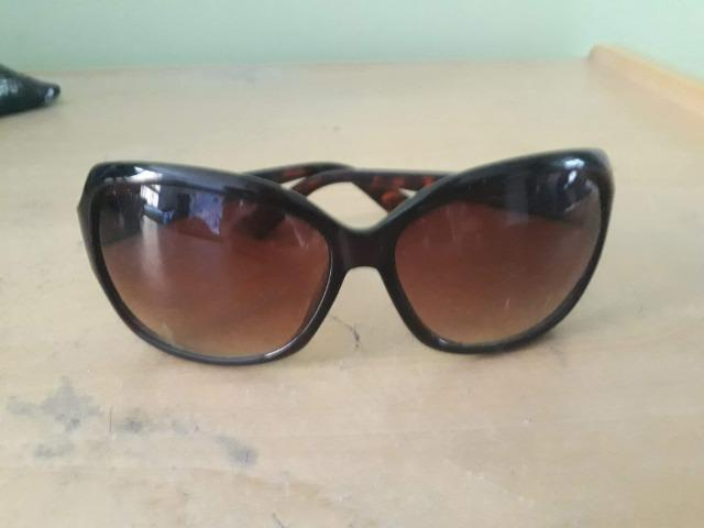 Óculos de Sol Feminino - Behold - Bijouterias, relógios e acessórios ... 53c866e30f