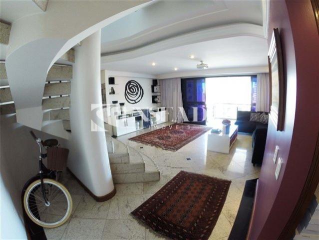 Apartamento, Praia do Canto, Vitória-ES - Foto 6