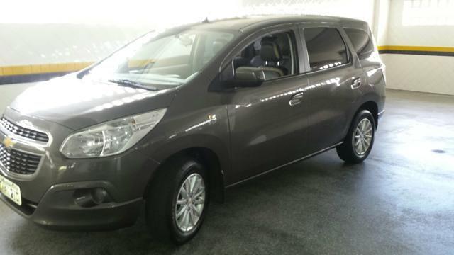 Carros Vans E Utilitrios Na Bahia Pgina 21 Olx