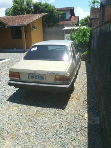ee80d1efe4 GM - CHEVROLET CHEVETTE L   SL   SL E   DL   SE 1.6 1985 - 575697525 ...
