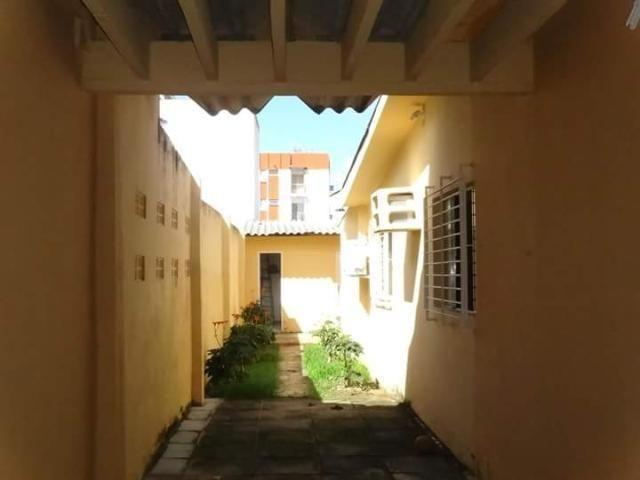 Casa para Venda em Olinda, Jardim Atlântico, 3 dormitórios, 1 suíte, 2 banheiros, 4 vagas - Foto 5
