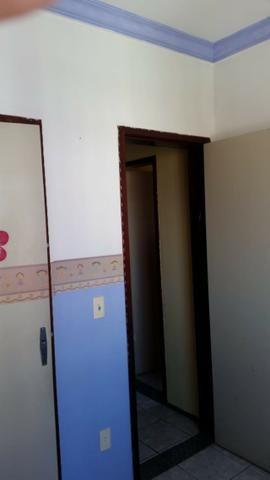 Olicarpe vende apartamento na Rua Santa Quitéria, n° 366 Vila União - Foto 9