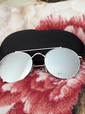 3f3435265587f Óculos de sol PROMOÇÃO - Bijouterias, relógios e acessórios ...