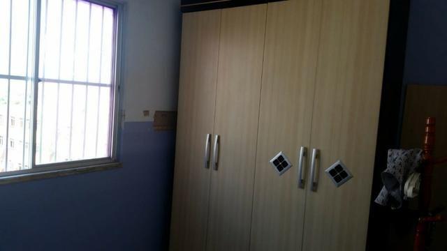 Olicarpe vende apartamento na Rua Santa Quitéria, n° 366 Vila União - Foto 6