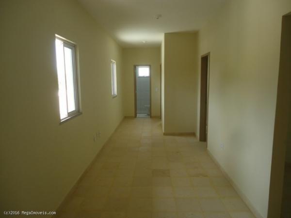 Apartamentos no Planalto Ayrton Senna, 2 quartos, área de lazer - Resid. Maria Letícia - Foto 5