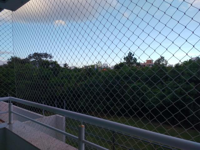 Campeche, ilha do campeche, novo campeche, sul da ilha, florianópolis, ilha da magia, verã - Foto 2