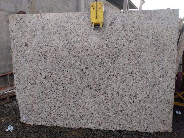 Mármore e granito - Foto 3