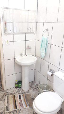 Casa, com 4 apartamentos aptos a alugar, em Excelente Localização! - Foto 7