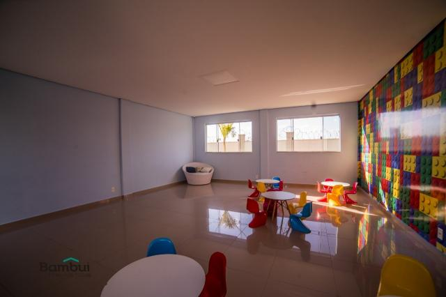Apartamento para alugar com 2 dormitórios cod:60208409 - Foto 13