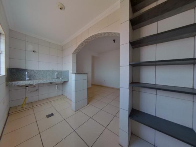 Prédio inteiro à venda com 5 dormitórios em Parque oeste industrial, Goiânia cod:40321 - Foto 16