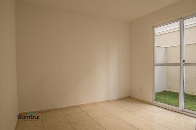 Apartamento para alugar com 2 dormitórios cod:60208409 - Foto 6