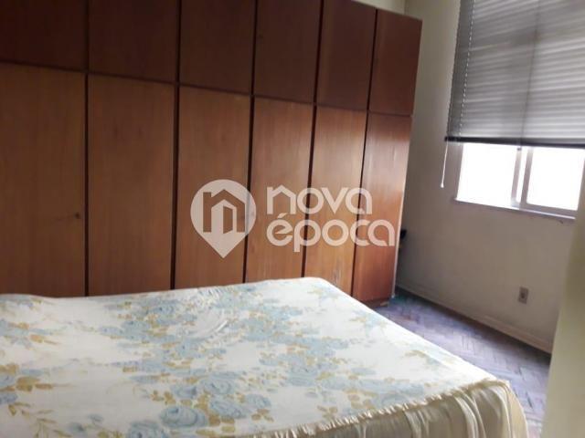 Apartamento à venda com 3 dormitórios em Copacabana, Rio de janeiro cod:CO3AP48064 - Foto 11